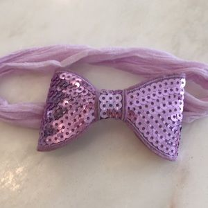 Other - Infant Girls Headbands